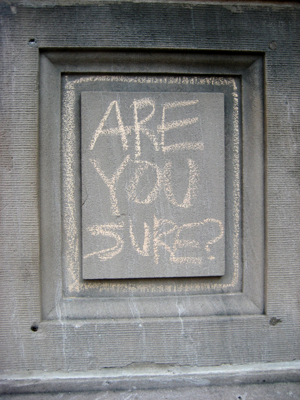 are-you-sure_small