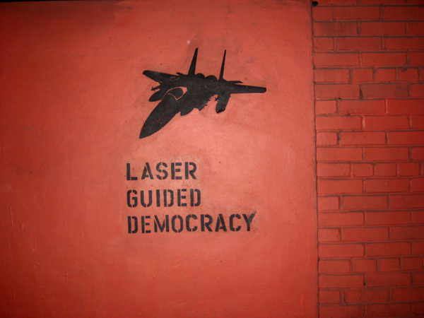 laser-guided-democracy_small